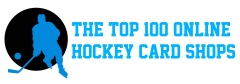 The Top 100 Online Hockey Card Shops