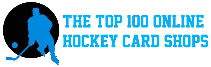 Hockey Affiliate Banner Exchange